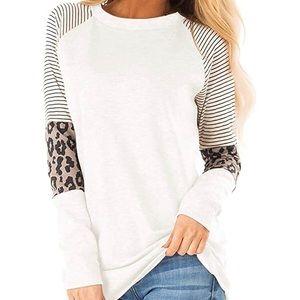 Tops - 🌹3/$20🌹Women's long sleeve shirt. Size S